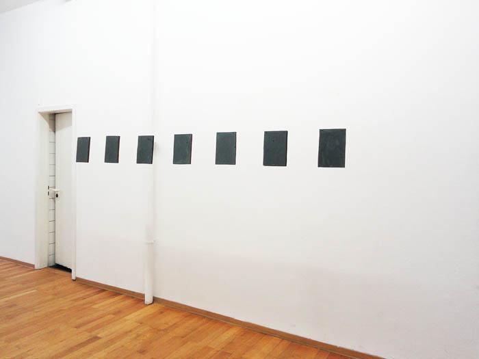 freiraum offenburg galerie